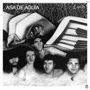 【輸入盤】Asa De Aguia (1988)