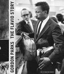 GORDON PARKS:THE FLAVIO STORY(H)