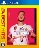 EA BEST HITS FIFA 20