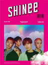 Sunny Side (初回限定盤 CD+DVD+PHOTOBOOKLET) [ SHINee ]