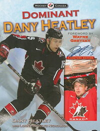 Dominant_Dany_Heatley
