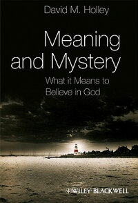 Meaning_and_Mystery:_What_It_M