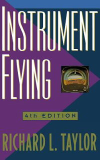 Instrument_Flying