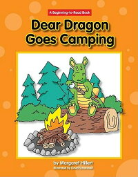 Dear_Dragon_Goes_Camping