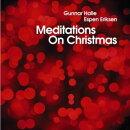 【輸入盤】Meditations On Christmas