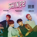 Sunny Side (通常盤 CD+PHOTOBOOKLET)