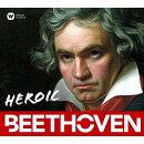 【輸入盤】ヒロイック・ベートーヴェン(3CD)