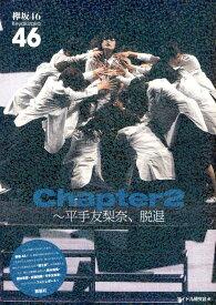 欅坂46 Chapter2〜平手友梨奈、脱退