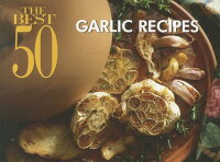 TheBest50GarlicRecipes
