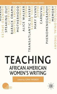 Teaching_African_American_Wome