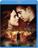 ニューヨーク 冬物語 ブルーレイ&DVDセット(2枚組/デジタルコピー付)【初回限定生産】【Blu-ray】