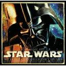 ミュージック・オブ・スター・ウォーズ <R2-D2 型スピーカー同梱>JAPAN LIMITED EDITION【完全生産限定盤】