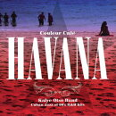 "Couleur Cafe Havane ""Cuban Jazz of 90's R&B hits"""
