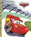 Cars (Disney/Pixar Cars)