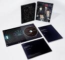 PSYCHO-PASS サイコパス3 VOL.2【Blu-ray】
