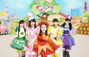 ぐーちょきぱーてぃー 〜みんなノリノリー! 〜 (CD+DVD) [ ももくろちゃんZ ]