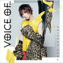 『voice of..』M ver. (CD+DVD)