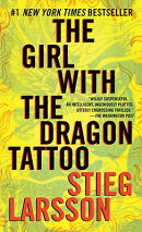 GIRL WITH THE DRAGON TATTOO,THE(A)