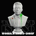 Takkyu Ishino Works 1983〜2017 (完全生産限定盤) [ 石野卓球 ]