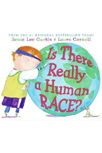 Is_There_Really_a_Human_Race?