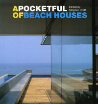 A_Pocketful_of_Beach_Houses