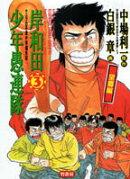 岸和田少年愚連隊(3)