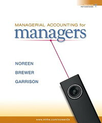 Managerial_Accounting_for_Mana