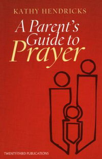 A_Parent's_Guide_to_Prayer