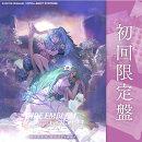 【予約】ファイアーエムブレム 風花雪月 オリジナル・サウンドトラック (初回限定盤 6CD+DVD)