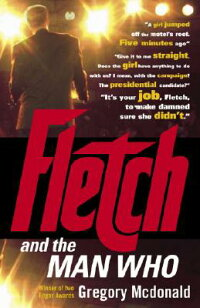 Fletch_and_the_Man_Who