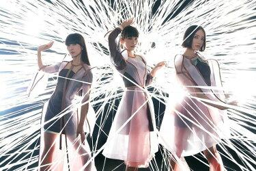 Future Pop (完全生産限定盤 CD+DVD+ステッカー)