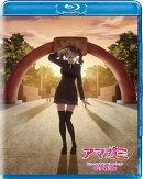 アマガミSS Blu-rayソロ・コレクション 中多紗江編【Blu-ray】