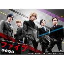 ファイブ Blu-ray BOX【Blu-ray】
