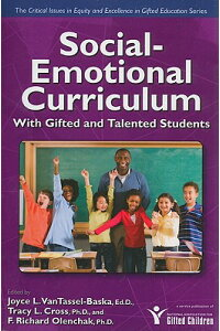 Social-Emotional_Curriculum_wi
