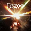 Rez Original Soundtrack