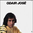【輸入盤】Odair Jose (1987)