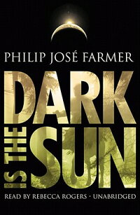Dark_Is_the_Sun