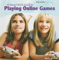 A_Smart_Kid's_Guide_to_Playing
