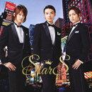 StarS(CD+DVD+特典映像A通常盤)