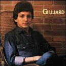【輸入盤】Gilliard (1981)