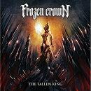 【輸入盤】Fallen King