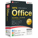 WPS Office Gold Edition