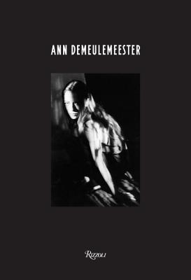 ANN DEMEULEMEESTER(H) [ ANN DEMEULEMEESTER ]