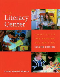 The_Literacy_Center:_Contexts