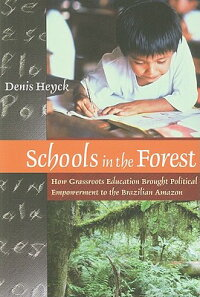 Schools_in_the_Forest:_How_Gra