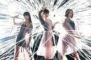 Future Pop (通常盤 CD+Blu-ary)
