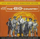 【輸入盤】Big Country (60th Anniversary)(Rmt)(Ltd)