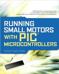Running_Small_Motors_with_PIC