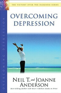 Overcoming_Depression