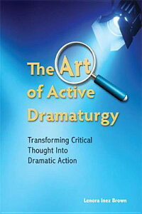 The_Art_of_Active_Dramaturgy